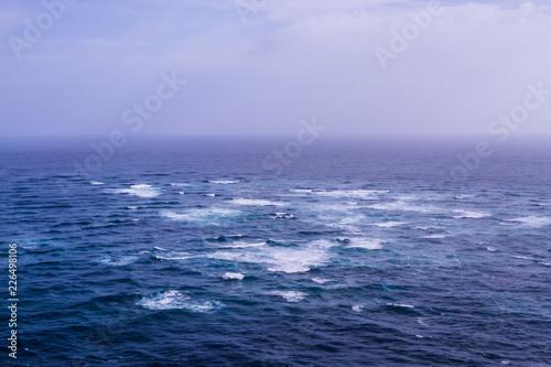 Cape Reinga © Juli M.