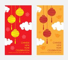 Chinese New Year Celebration B...