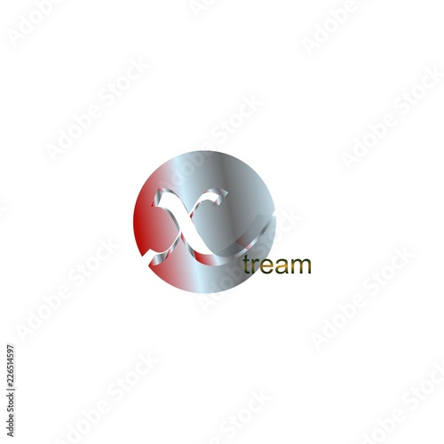 Photo vector milenium