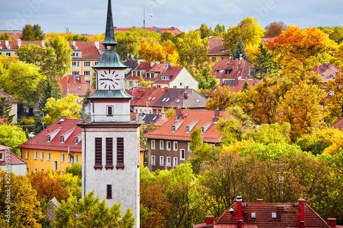 szczecinski-pejzaz-w-kolorowej-jesieni-polska
