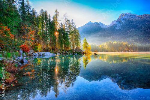 fantastyczny-jesienny-sloneczny-dzien-na-hintersee