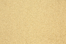 Smooth Beach Pattern./ Flat Sa...