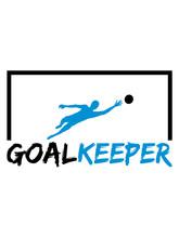 Goalkeeper Cool Torschuss Torw...