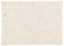 Struktur Papier, Natur Querformat
