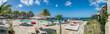 Curacao Views - a small Caribbean Island