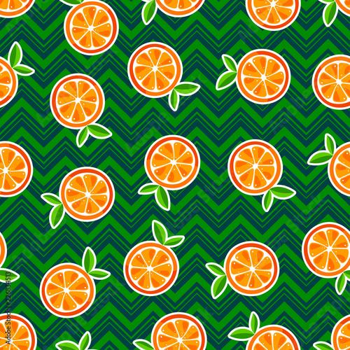 sliczne-bezszwowe-pomarancze