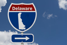 Road Trip To Delaware