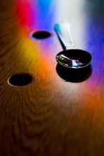 Light Reflecttions