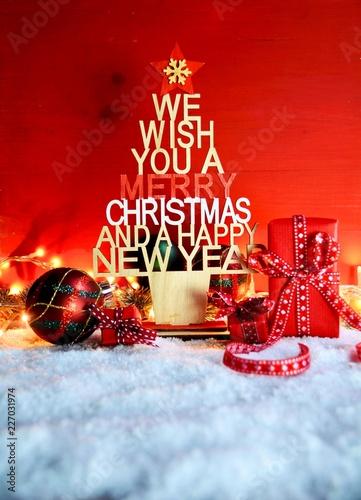 Weihnachtsgrüße Jpg.Weihnachtlicher Hintergrund Weihnachtsbaum Weihnachtsgrüße