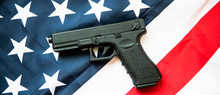 .freedom Of Use Of Firearms In...