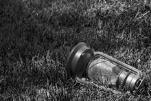 015-lantern-wdsm-12may15-12x08...