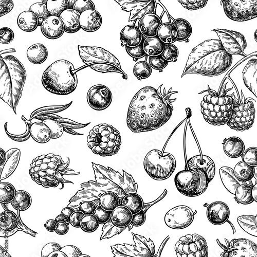 dziki-jagodowy-bezszwowy-deseniowy-rysunek-dlon