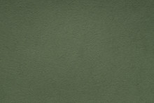 Moss Green Paper Texture Backg...