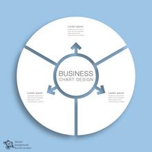 Business Chart Design #Vector ...