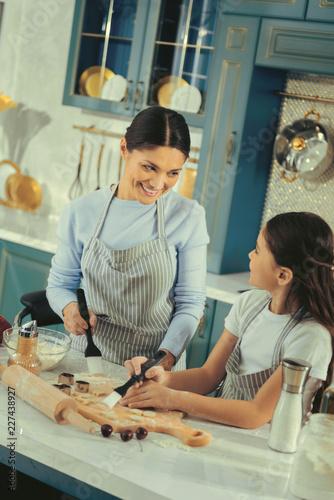 Fotografía  Mothers advices