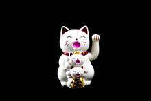 Cute Japanese Charactor Lucky ...