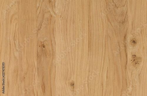 Fototapeta A fragment of a wooden panel hardwood.  obraz na płótnie
