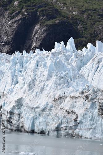 Fotobehang Gletsjers Glacier National Park