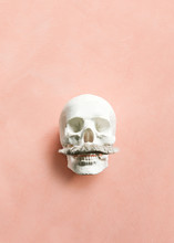 Bro Skull