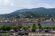 Frankreich - Korsika - Bastia
