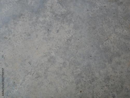 Spoed Fotobehang Betonbehang concrete wall background