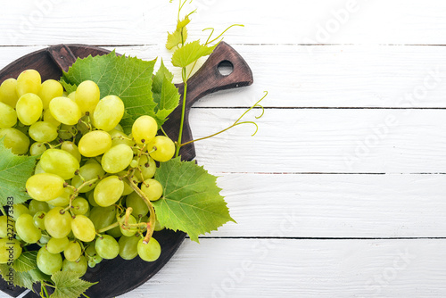 Photo Grape