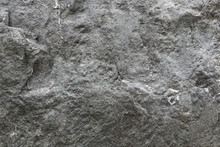 Limestone Texture Abstract Background