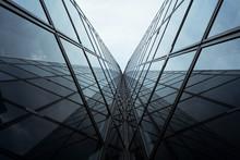 Architecture Perspective Bâti...