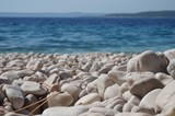 Fototapeta Fototapety z morzem do Twojej sypialni - wybrzeże