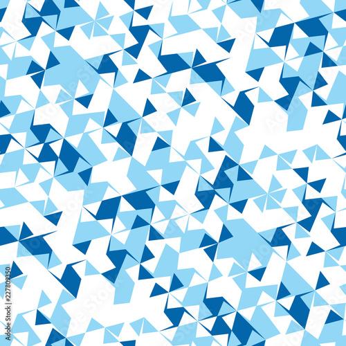 abstrakcjonistyczny-bezszwowy-wzor-katy-i-trojboki-optyczne-zludzenie-ruchu-jasny-wzor-mlodosci