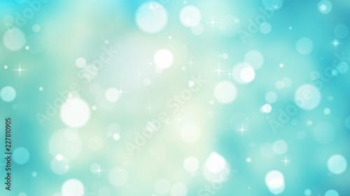 Fototapeta  Abstract Christmas Background