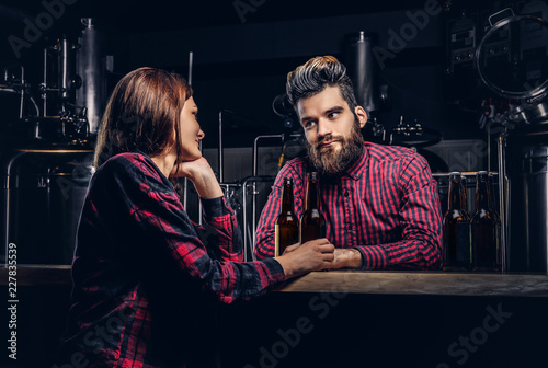 indie Dating Daily télégraphe en ligne datant