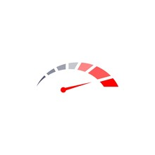 Rpm Logo Vector Automotive