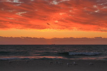 Scarborough Beach, Australia