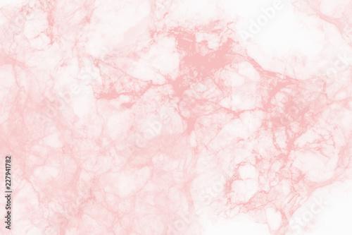 rozowa-marmurowa-tekstura-i-tlo-dla-projekta