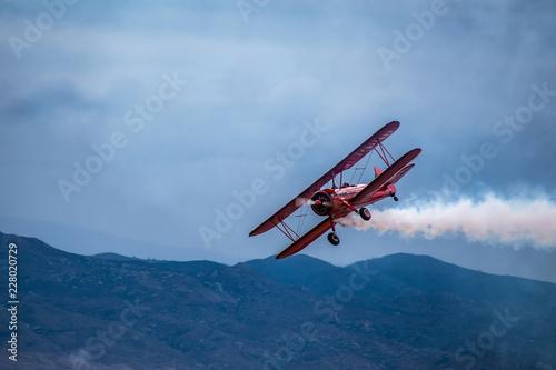 red-biplane-2