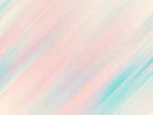 Colorful Diagonal Lines Pattern, Abstract Gradient Background