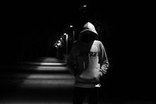 Street Boy 2