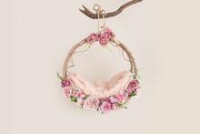 Lovely Flower Background For N...