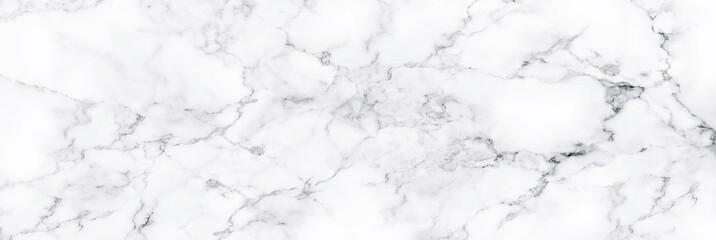 Natural White marble textur...