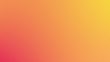 Abstract Blur Soft Gradient Pa...