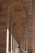 Stazione Termini Di Roma, Ala ...