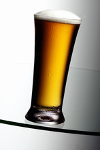 ONE BEER - LAGER