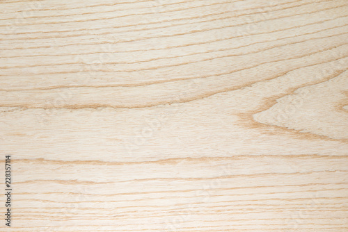 Canvastavla Swamp Ash texture (Green Ash or Red Ash (Fraxinus pennsylvanica ))