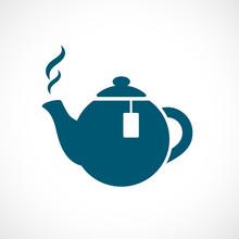 Tea Ceremony Vector Icon