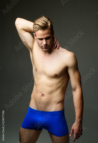 Man erotic photos