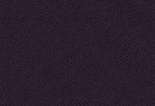 Vector Of Purple Jeans Denim T...