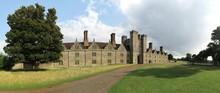 Knole House, Sevenoaks In England In United Kingdom