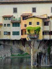 Fototapeta na wymiar buildings