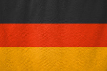 Gemany National Flag / Banner